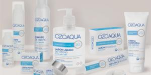 ozoaqua-cosmeticos-ozono