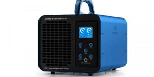 maquina-generador-ozono